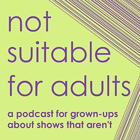 Rich Smith Podcast